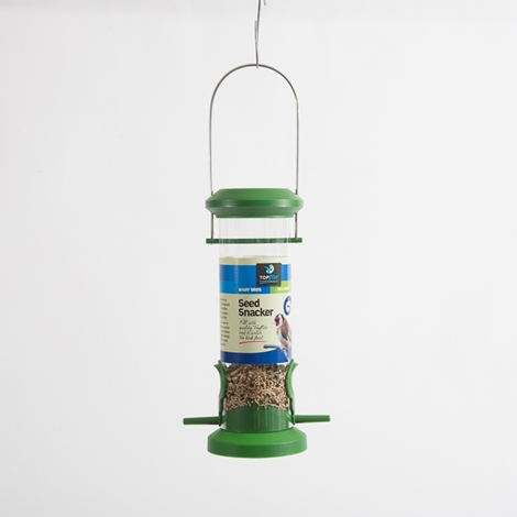 Picture of Wild Bird Seed Snacker