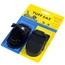 Picture of Tuff Cat Mouse Trap - 2 pack