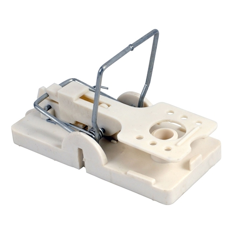 Picture of Mouse Trap - Heavy duty