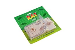 Picture of Rat Trap - Heavy duty