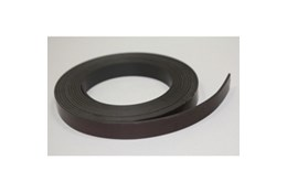 Picture of Door seal, magnetic