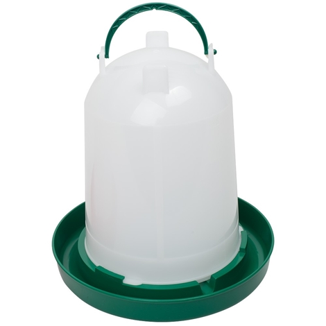 Picture of Drink-o-Matic 10L Drinker