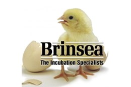 Picture of Brinsea Product Guide (Brochure)