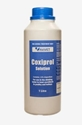 Picture of Coxiprol Solution Coxiprol 1 litre