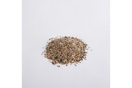 Picture of Wild Bird Seed Mix