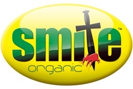 Picture of Smite Organic (DE) Mite & Lice powder