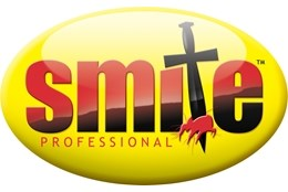 Picture of SMITE Pro Concentrate ~ Coop Cleaner & Mite Killer