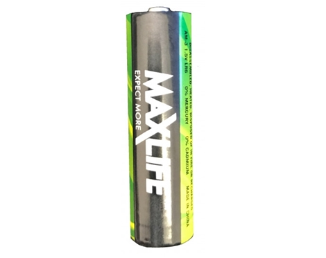 Picture of Battery - Maxlife AA