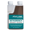 Picture of BetaDrench - Herbal Worming Drench 250mls
