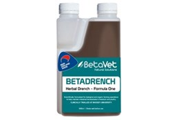 Picture of BetaDrench - Natural Drench