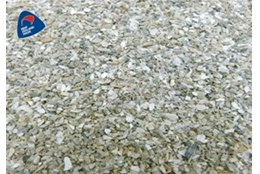 Picture of Oyster Shell Grit (Fine to Medium grade)