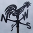 Picture of Weather Vane