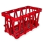 Picture of Egg Tray Transport Crate